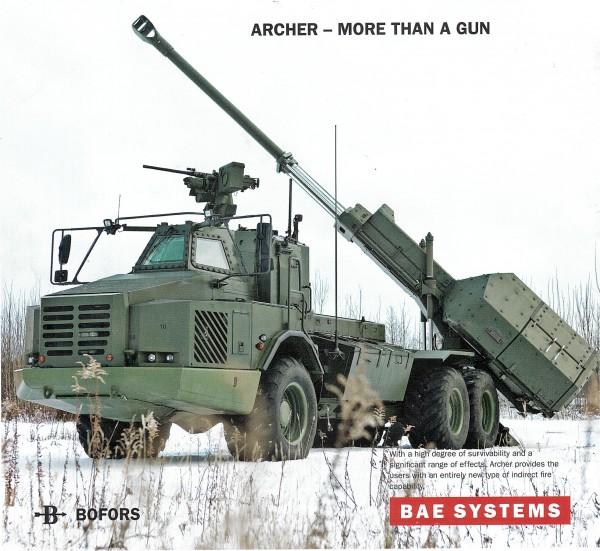 Mer än ett vapen